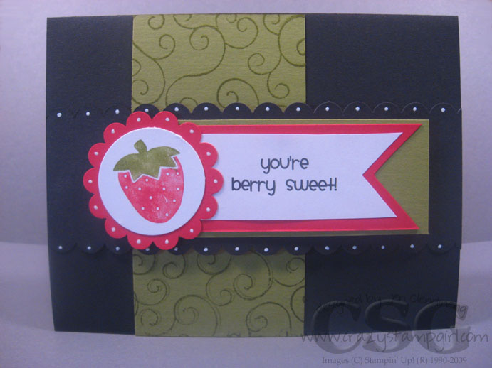 berrysweetblackolive