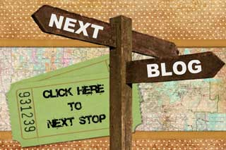 next_blog