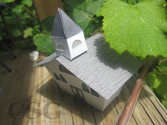 churchbirdhouse03