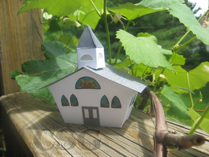 churchbirdhouse04