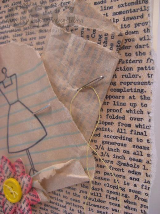 dresspatterncarddetail